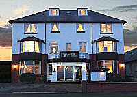 The Seacliffe Hotel Whitby